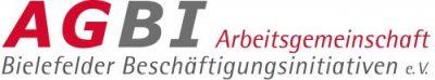 AGBI –Arbeitsgemeinschaft Bielefelder Beschäftigungsinitiativen e. V.
