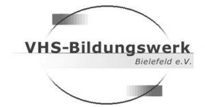 Logo-Bildungswerk