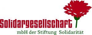 Logo Solidargesellschaft