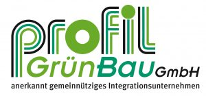 •_profil_gruenbau