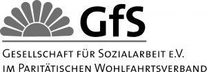 logo_gfs